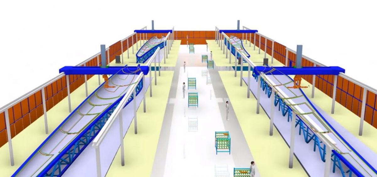 delmia-energy-process-and-utilities-wind-turbine-simulation-engineer