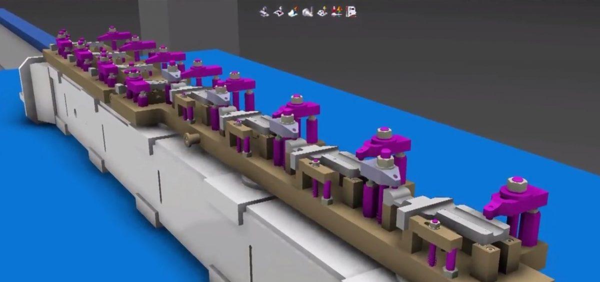 delmia-industrial-equipment-nc-programmer