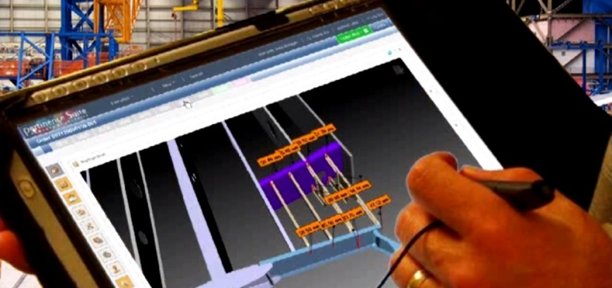 delmia-manufacturing-work-instructions-executive-video