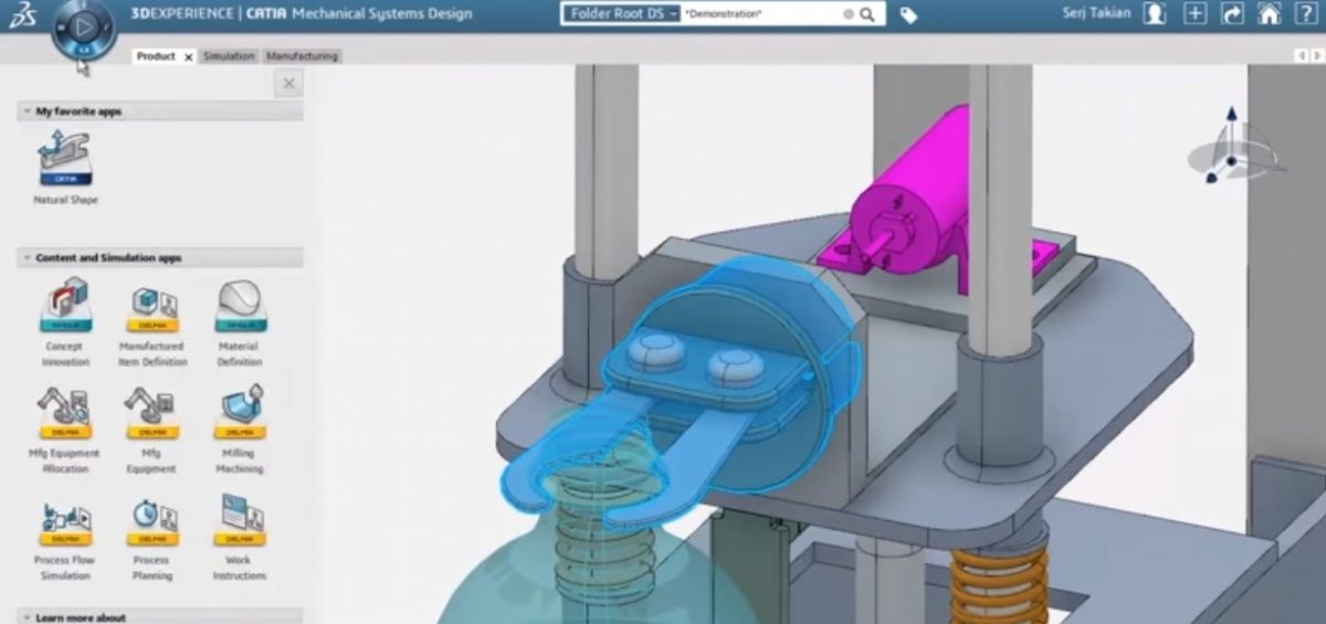 dassault-systemes-3dexperience-platform-in-manufacturing-operations-video-1