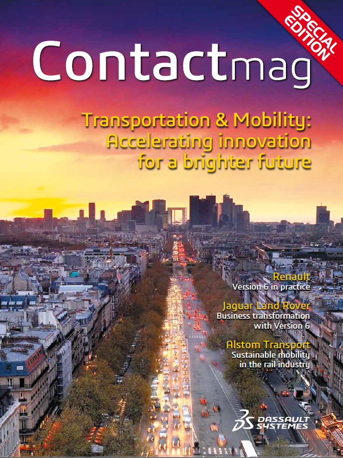 cover_contact